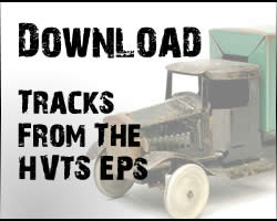 Download HVTS Tracks